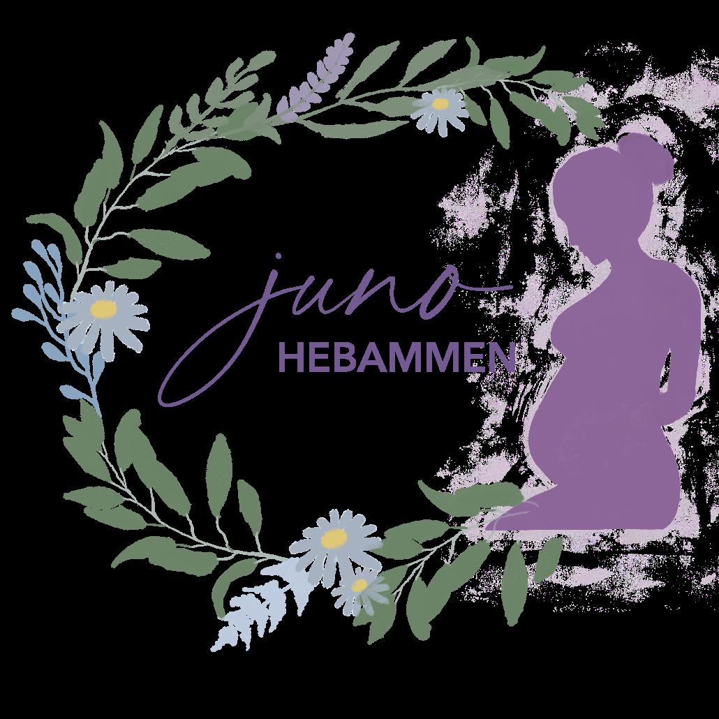 Juno Hebammen